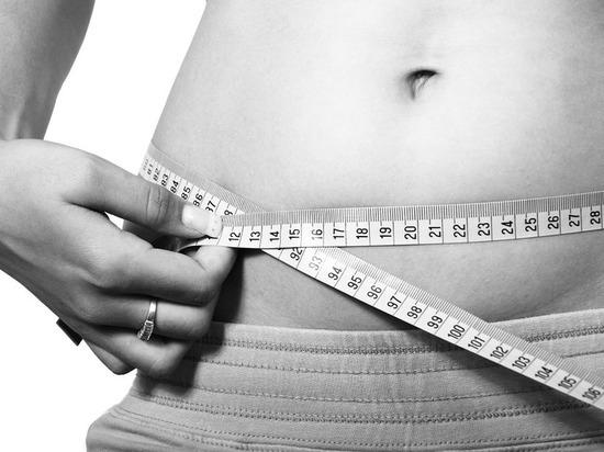 Ученые рассказали, какой диеты придерживаются самые здоровые люди на Земле