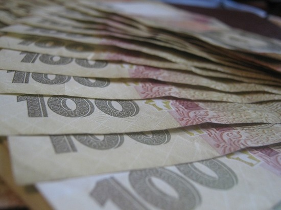 Украина назвала размер убытков от блокады Донбасса
