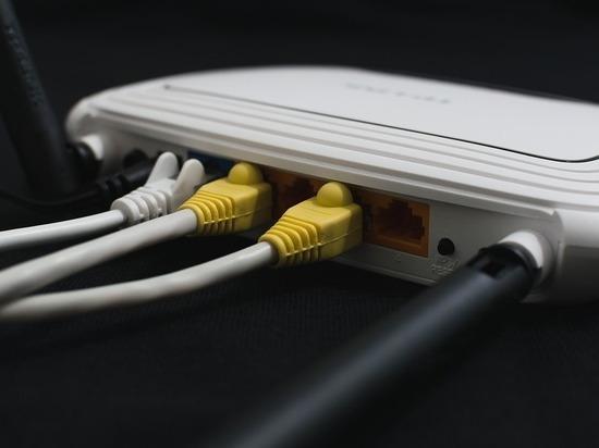 Инженер из Нидерландов предложила более совершенную замену Wi-Fi