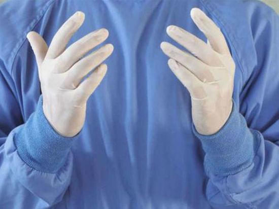 В Самаре врач получил срок за смерть пациентки