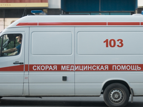 Экс-супруга прежнего губернатора Чукотки разбилась вДТП ивпала вкому