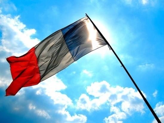 Кандидат в президенты Франции предостерег от сближения с РФ