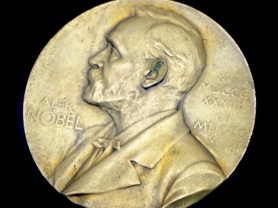 Нобелевскую премию по математике получил француз Ив Мейер