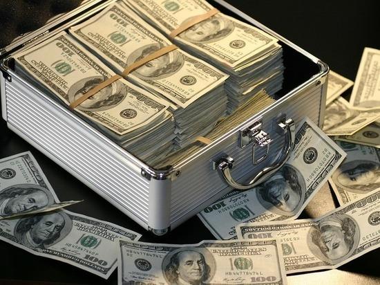В МВД прокомментировали сообщения об отмывании российских денег британскими банками