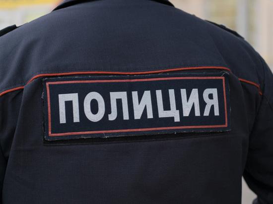 Диспетчер аэропорта Внуково зарезал жену и дочь и поджег квартиру