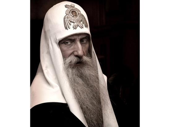 Мединский: «Государству есть чем управлять кроме храмов исоборов»
