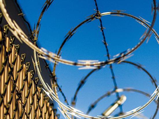 ВСБУ сообщили озадержании 9 агентов русских спецслужб