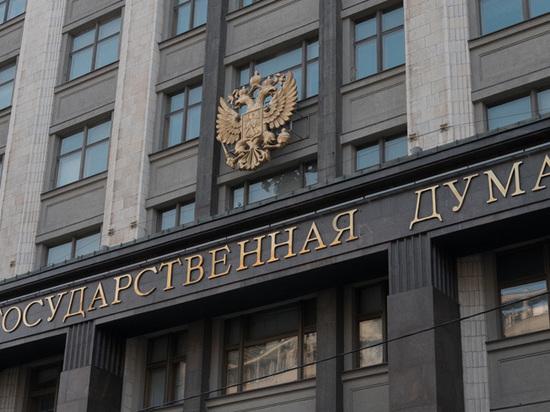 """Дума раскололась: депутаты выступили против """"закона Тимченко"""""""