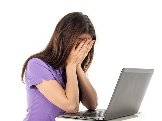 Детский омбудсмен предложила запретить регистрацию в социальных сетях до14 лет
