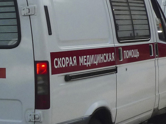 В Москве в лифте умерла 14-летняя школьница