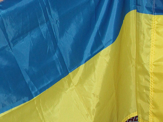 Эксперты: США никогда не сделают Украину своим военным союзником
