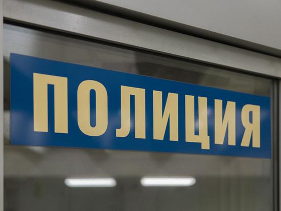 ВРаменскомСК возбудил дело обубийстве авиадиспетчером Внуково собственной семьи