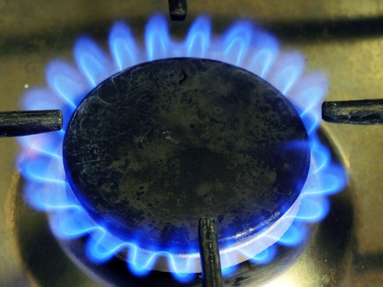 «Газпром» обанкротит «Нафтогаз» и доведет Киев до дефолта