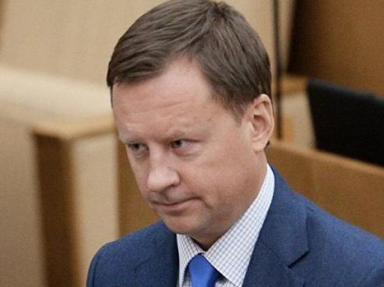 В Киеве объяснили убийство Вороненкова: связано с Януковичем