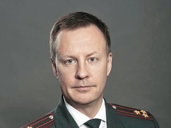 Как Вороненкова пытались посадить за вымогательство