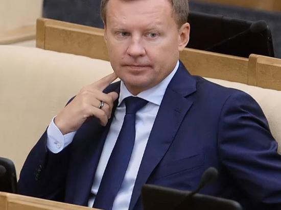 В убийствах Павла Шеремета и Дениса Вороненкова нашли общие черты