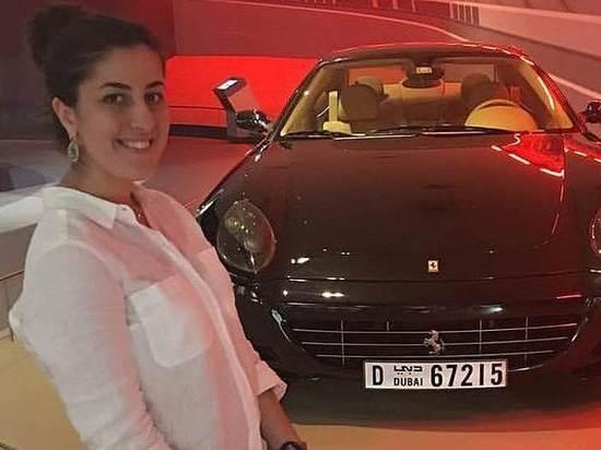 «Абсолютная ложь»: сестры из Сбербанка отрицают обвинения в мошенничестве