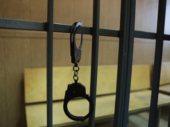 В Подмосковье осужден серийный отравитель, на его совести три трупа