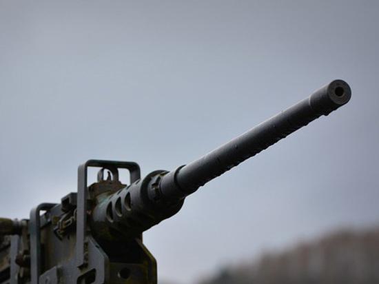 Регистрировать нужно даже «ствол» Буденного: как оформляют разрешение на оружие