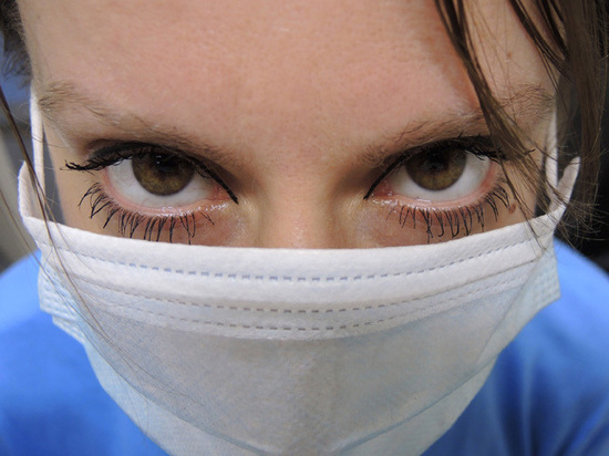 Медики выделили семь расстройств психики, которыми страдают только женщины