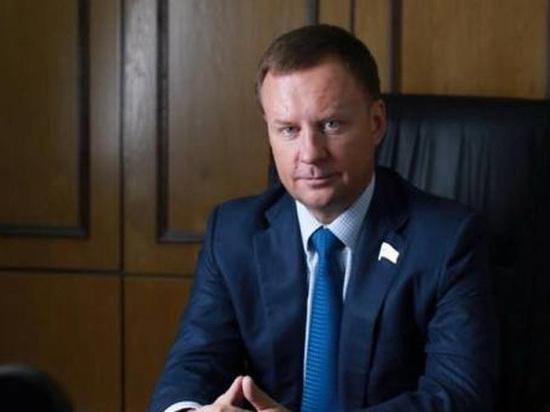 Генерал ФСБ об убийстве Вороненкова: