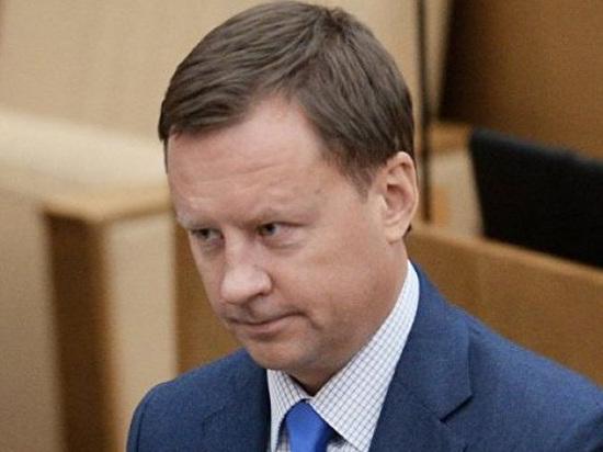 Убийство Вороненкова вКиеве: детали инцидента иосновные версии
