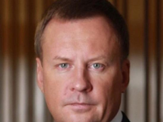 В Киеве убит экс-депутат Госдумы Вороненков: онлайн-трансляция