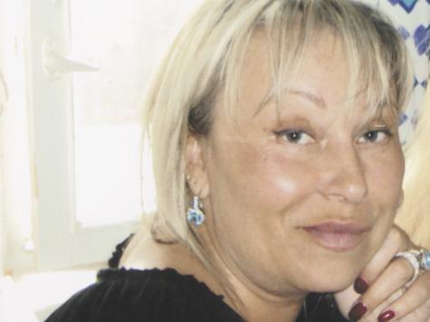 Женщина-врач обвиняется в организации заказного убийства из-за патологической жадности