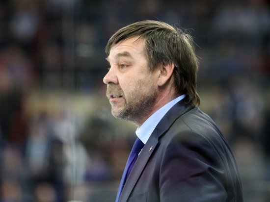 СКА в овертайме победил «Локомотив» в финале Западной конференции КХЛ