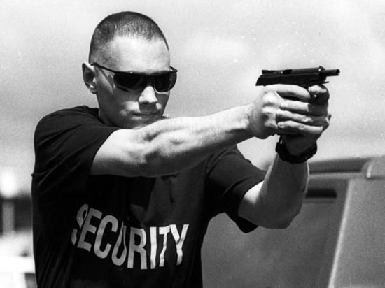 Вороненков вдень убийства остался без одного изохранников из-за Максаковой