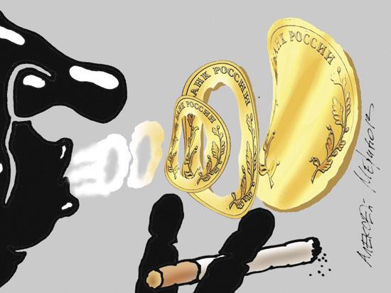 Сигареты сильно подорожают: правительство предложило оснастить пачки недешевыми чипами