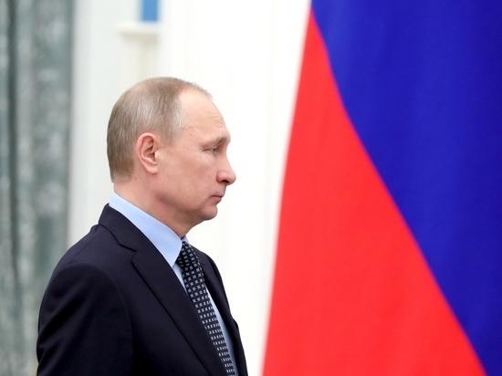 Путин должен быть царем: кто за