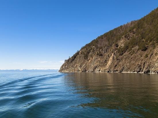 Разгадана тайна чистой воды Байкала: виноваты бактерии