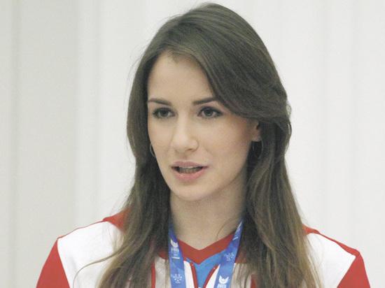 Кёрлинг: поражение от Канады оставило россиянкам шансы на «золото»