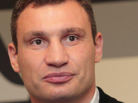 Киев планируют к1мая навсе 100% подготовить кЕвровидению