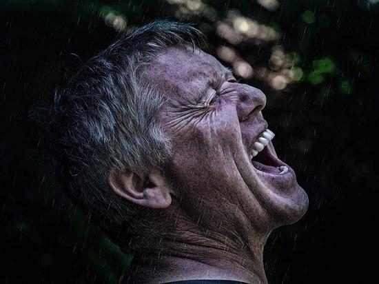 Шизофрению научились определять по тембру голоса