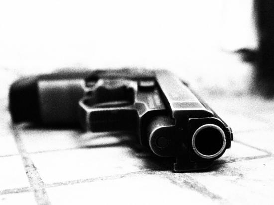 В Москве врача «скорой помощи» угрожал застрелить родственник пациента