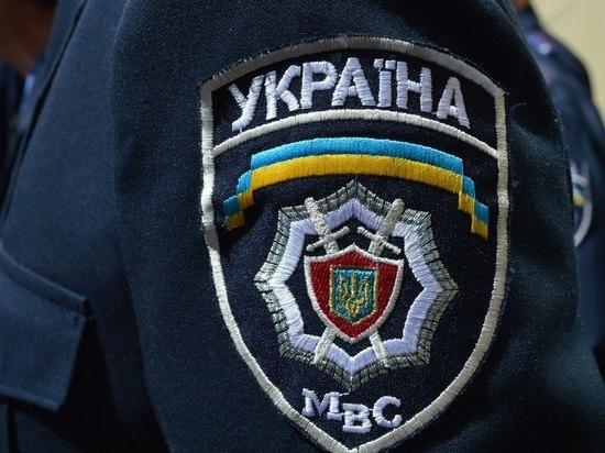Киев объявил  одействиях убийцы Вороненкова поуказаниям спецслужб Российской Федерации