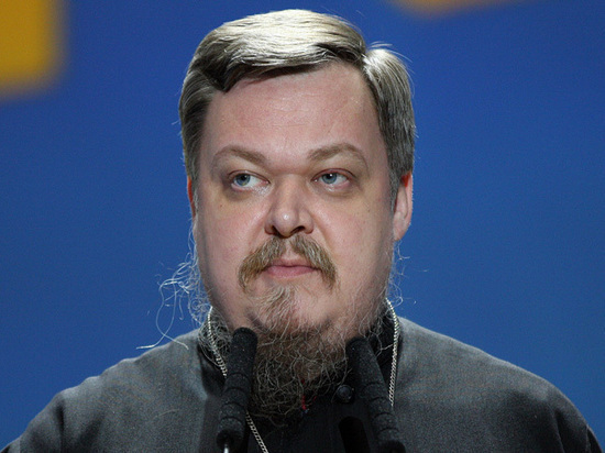 Протоиерей РПЦ назвал убийство Вороненкова вмешательством состороны Творца