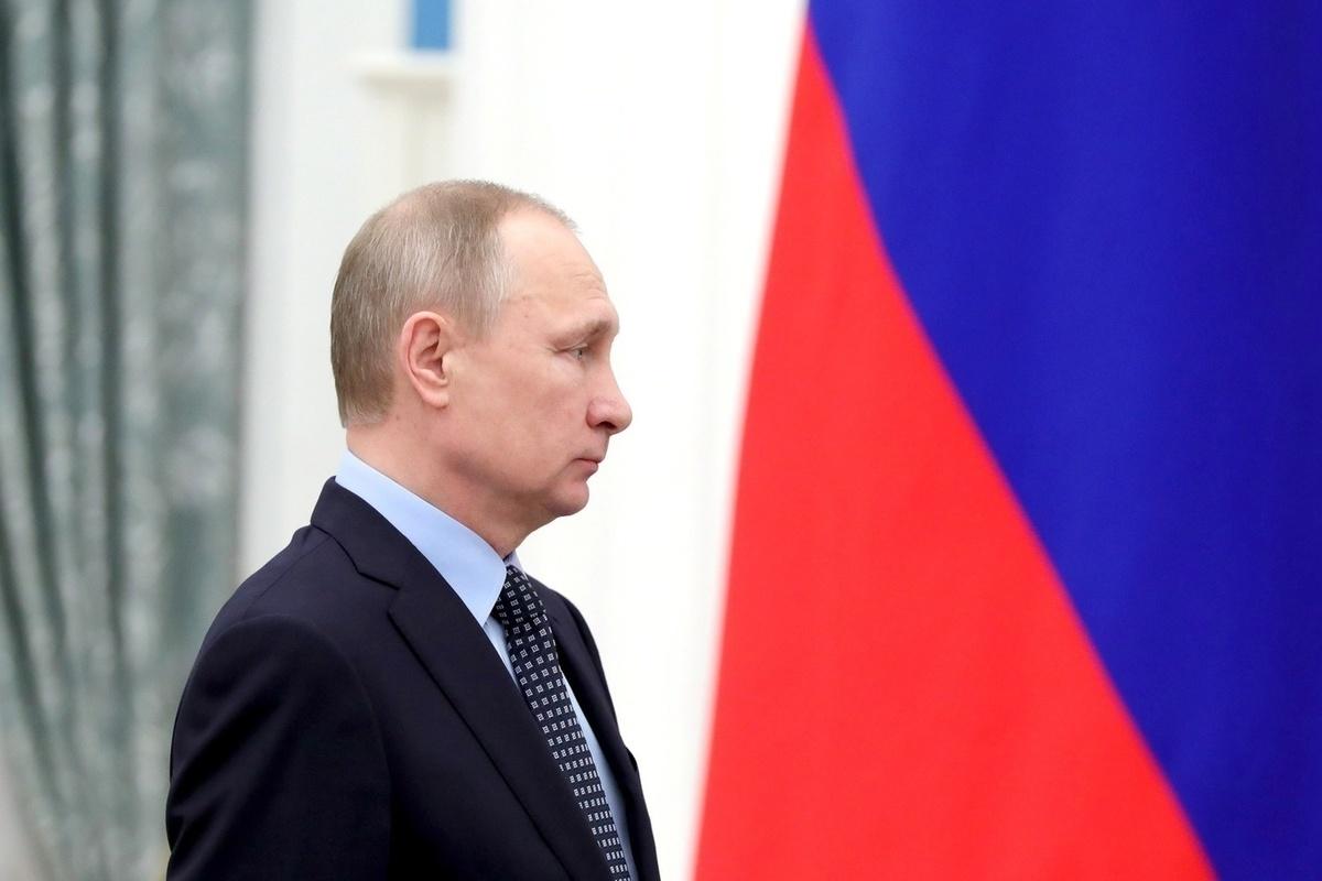 россия калуга фото
