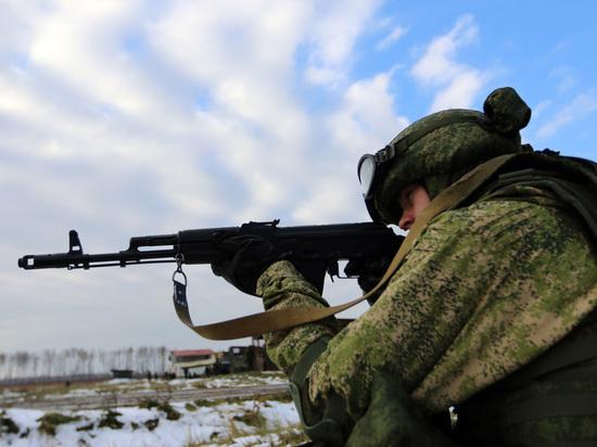 СМИ: напавших на Росгвардию в Чечне могли расстрелять после задержания