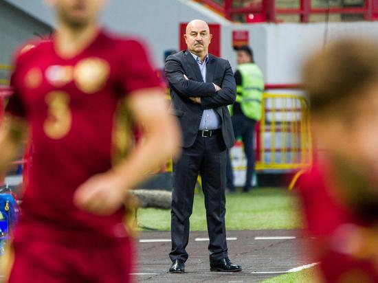 Футбол: почему Россия не обыграла Кот-д'Ивуар и как противостоять Бельгии
