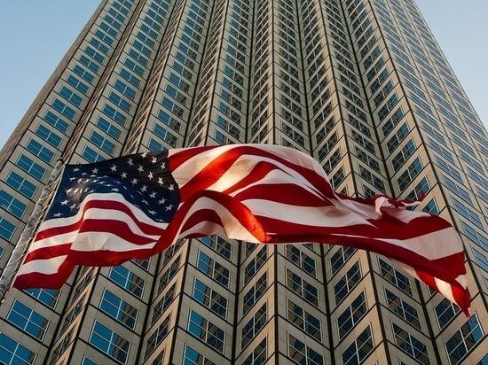 США ввели новые антироссийские санкции: похоронена ли надежда на «оттепель»