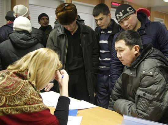 сколько рублей уходиь на пакет документов для граждан таджиктстана
