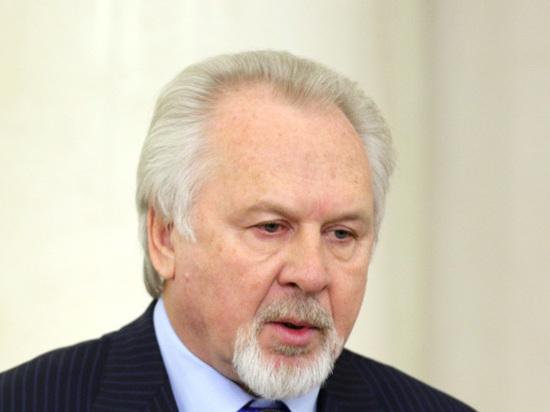 Союз журналистов Москвы потребовал разъяснений в связи с задержаниями на Тверской