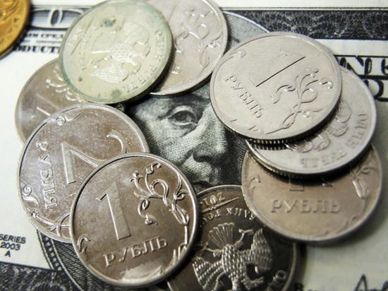 Россияне готовы получать серую зарплату в случае повышения НДФЛ