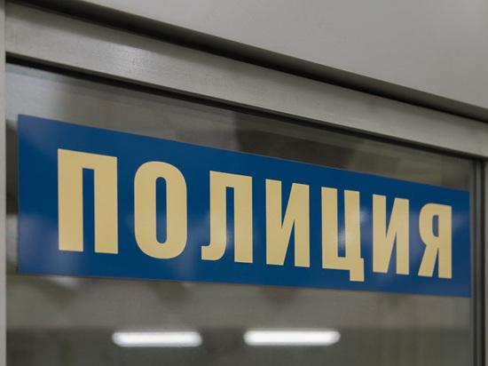 В Москве убили сотрудника Росгвардии