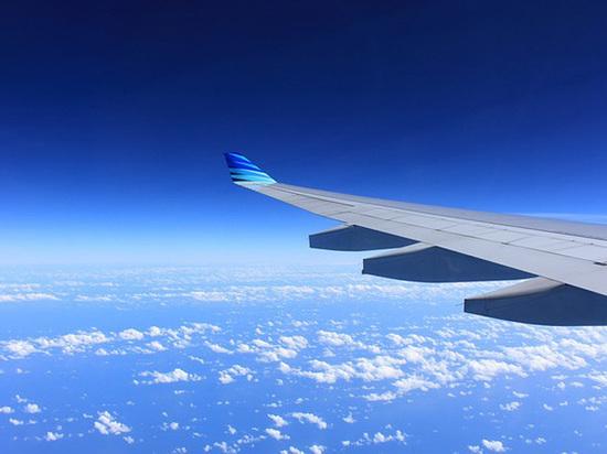 Авиакомпании рассказали о рисках из-за проблем с контролем качества топлива