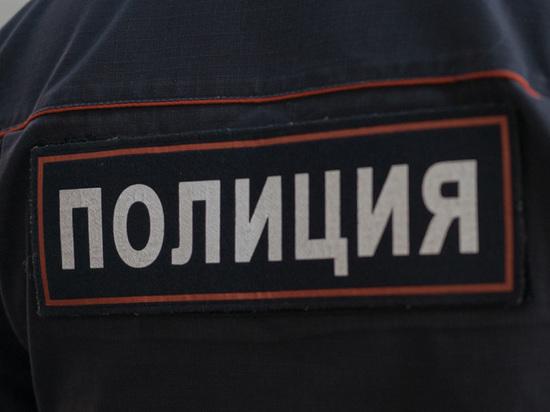 Застреленный на западе Москвы бизнесмен возглавлял предприятие МВД