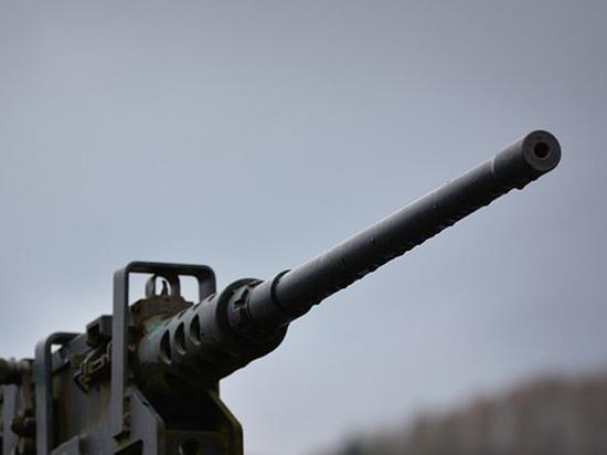 Путин иРоухани встретятся напереговорах в столице 27 и28марта